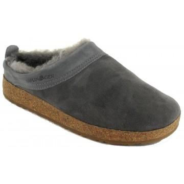 Vendita scarpe uomo stringate