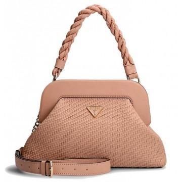 Sports Shoes NeroGiardini, Sneaker Blauer, CaféNoir, Guess, Birkenstock